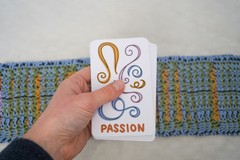 Image of Infinity Oracle Card Deck