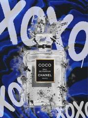 Image of Xoxo, Coco Chanel