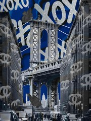Image of chanel brooklyn