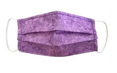 Image of Light Purple Mask