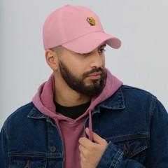 Image of Unisex hats