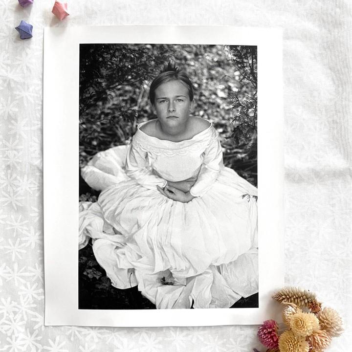 Image of Joan