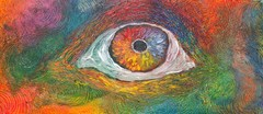 Image of Psychedelic Sight
