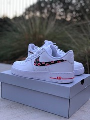 Image of Custom Shoes - Simple