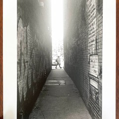 Image of Portland, ME